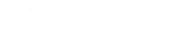 Department of Local Government, Sport and Cultural Industries Logo Home